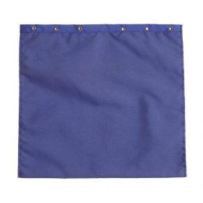 Bolsa impermeable para interior de zurrones, extraible y lavable, tamaño
